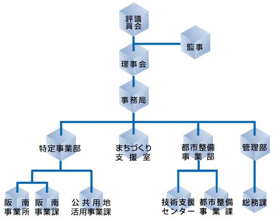 summary_img_01_01